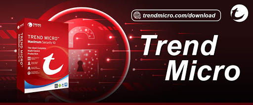 trendmicro-support